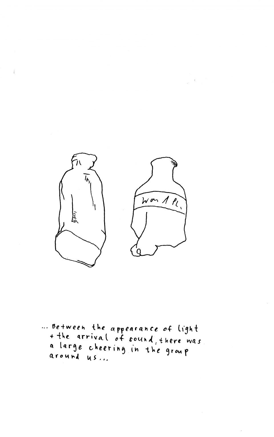 Meditation on Light and Land